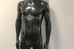 3D-Figuren-lebensgroß