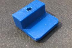 3D-Winkel